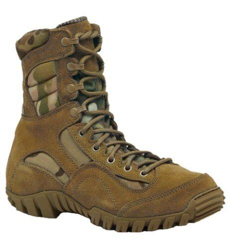 Sorel , Scarponcini da camminata ed escursionismo uomo, (Hawk/Major), 10.5 US