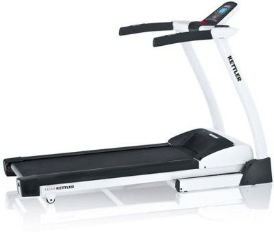 Kettler Pacer Treadmill With Images Treadmill Sports Gym Accessories