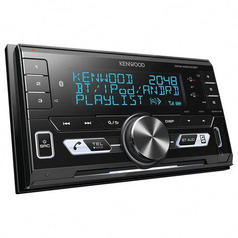 Ebay Angebote Mp3 Kenwood 2 Din Bluetooth Usb Autoradio Radio Set