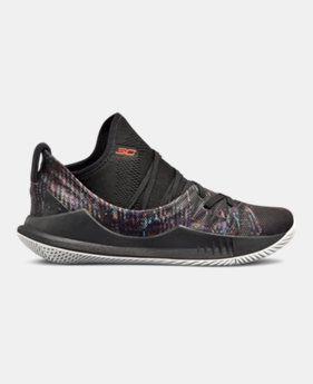 curry 5 kids 31 Online Shopping for