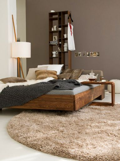 Pin Auf Home Accents Living Room