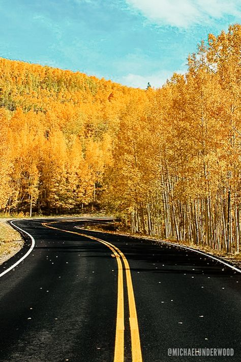 Denver Colorado, The Places Youll Go, Places To Go, Beautiful World, Beautiful Places, Colorado National Parks, Scenery Photography, Pretty Pictures, Pretty Pics