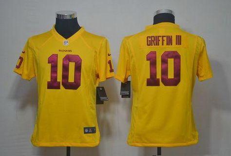 2012 new nfl jerseys washington redskins 10 robert griffin iii camo rh waterlilyeastindianrestaurantwinnipeg com