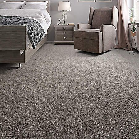 Commercial Carpet Flooring Mohawk Group Commercial Carpet Mohawk Commercial Carpet Mohawk Group