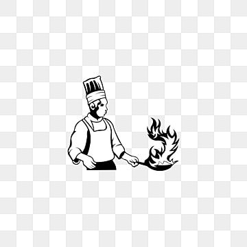 Chef Hat Clipart Logo Icons Restaurant Icons Chef Icons Symbol Icons Hat Icons Silhouette Icons Work Servant Servic In 2021 Chef Logo Logo Restaurant Silhouette Vector