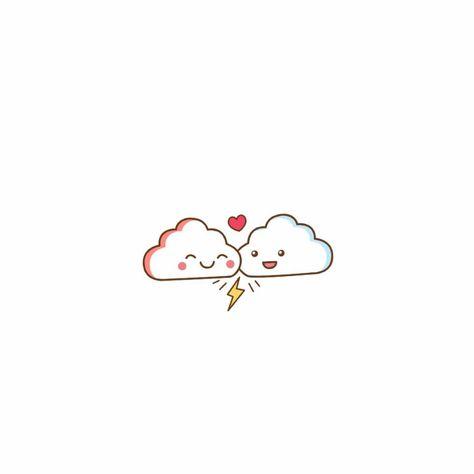 ❤ Amor e Vida ❤