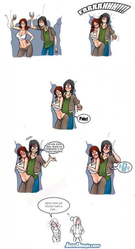 I do not understand #Humor #funny #lol #funnycomics #funny #comics #cute
