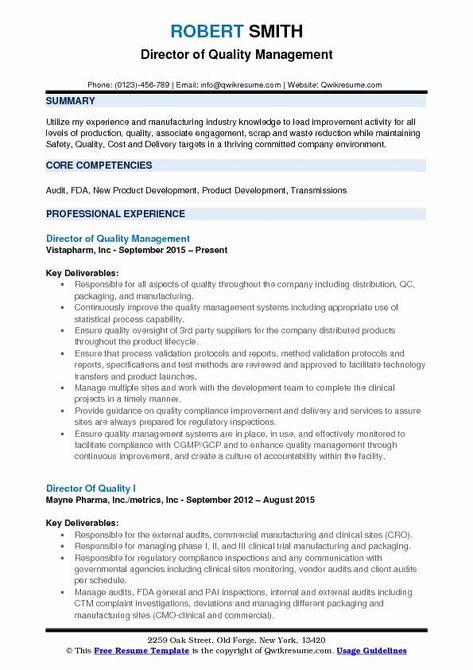 20 Production Assistant Job Description Resume Job Resume