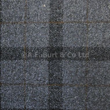Why Buy Carpet Remnants In 2020 Buying Carpet Carpet Remnants Brown And Grey