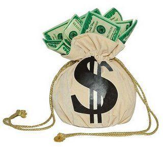 Porque El Dinero Nos Es Tan Esquivo Ganar Dinero Por Internet Como Ganar Dinero Ganar Dinero Extra