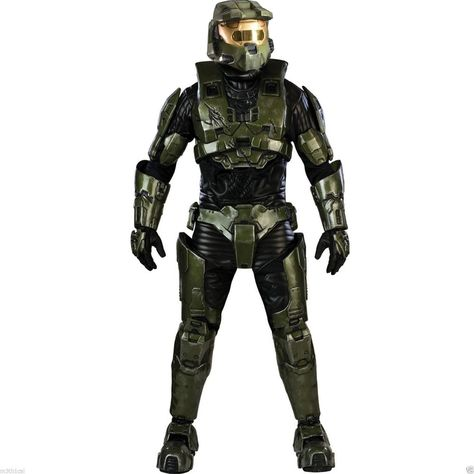 Morris Costumes Master Chief Halo Boot Covers Adult Mens Green Shoe Tops Costume