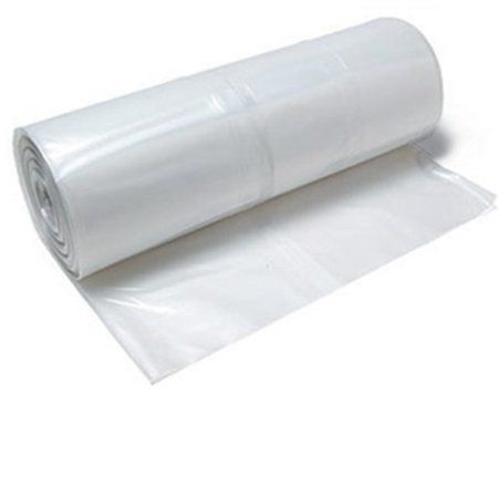 Trm Manufacturing 212c Weather All Plastic Sheeting 212c 12 X 200 2 Mil Translucent Visqueen 1 Roll Clear Walmart Com In 2020 Plastic Sheets Foam Carving Slip And Slide
