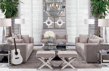 Mobilier Elegant Et Classique 360 Interieur De Luxe Mobilier Design Decoration Interieure