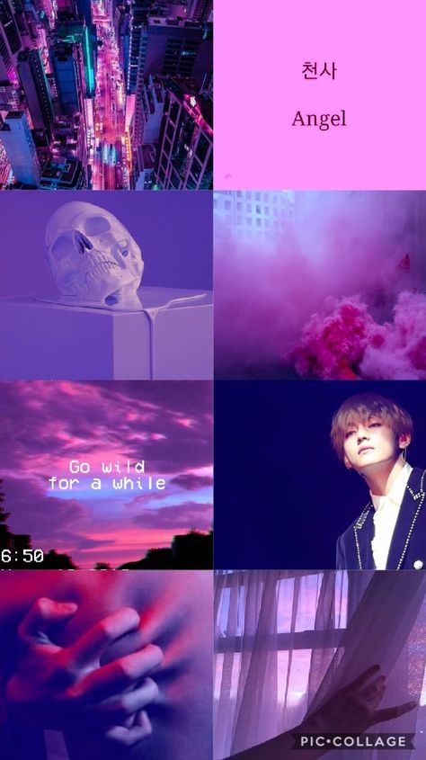 41 Ideas Taehyung Aesthetic Wallpaper For Phone For 2019 In 2020 Aesthetic Pastel Wallpaper Purple Aesthetic Bts Wallpaper