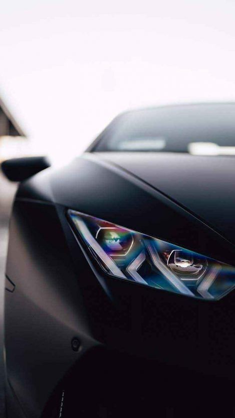 Cars Wallpapers Iphone Wallpapers Bmw Wallpapers Dream Cars Bmw Black Car Wallpaper