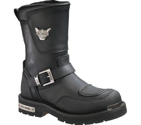 Harley Davidson Shift In 2020 Mens Suede Boots Harley Davidson Motorcycle Boots Boots