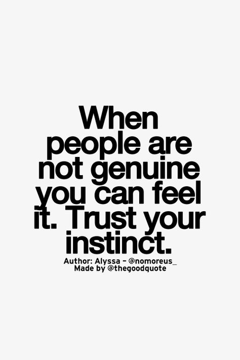 Please don't ignore your intuition. Self Love Quotes, Great Quotes, Quotes To Live By, Inspirational Quotes, Motivational Quotes, Wisdom Quotes, True Quotes, Words Quotes, Sayings