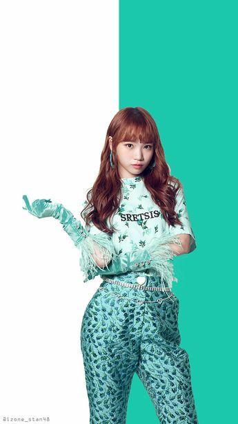 Iz One 아이즈원 Mv Violeta Izone Jang Wonyoung Sakura Miyawaki Jo Yuri Choi Yena An Yujin Nako Yabuki Kwon E Wallpaper Girl Squad Decorating Blogs