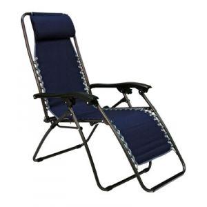 Stupendous Mac Sports Anti Gravity Chair Blue Mills Fleet Farm Creativecarmelina Interior Chair Design Creativecarmelinacom