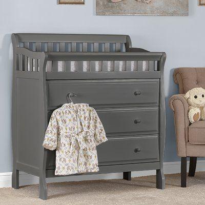 Dream On Me Sea Friends Portable 3 Piece Crib Bedding Set Crib Bedding Sets Crib Bedding Portable Crib