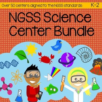 NGSS science centers Bundle Student, Signs and End of - student sign in sheet