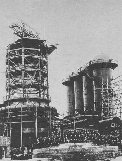 Japanese Industrial Revolution Industrial Revolution Economy Of