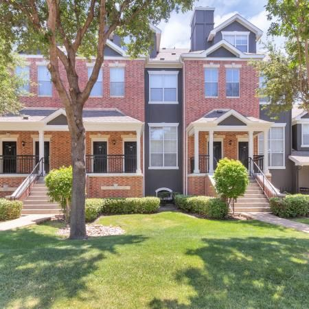 Plano Tx Apartment Rentals The Domaine Sell My House Fast Sell My House We Buy Houses