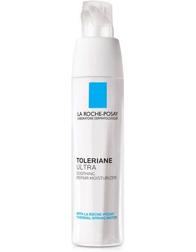 Toleriane Ultra Moisturizing Cream L La Roche Posay Fragrance Free Skin Care Moisturizer Cream Moisturizer For Sensitive Skin