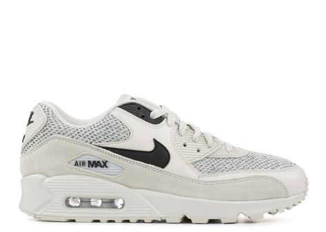 size 40 a8848 caa36 Plus Vendu Nike Air Max 90 Essential Homme Light Bone 537384-074