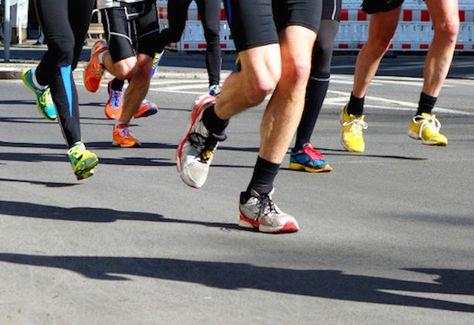 423 best Running Tips and Tricks images on Pinterest Running - proper running form