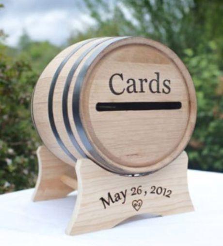 Wedding Card Box Wedding In 2020 Card Box Wedding Wedding
