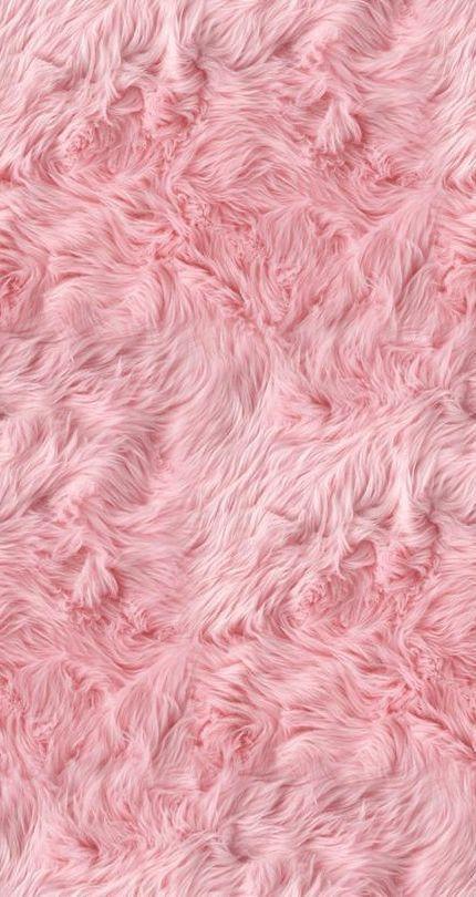 Wallpaper Pink Pinterest