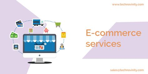 Sign-up from our available e-commercepackages and get 10% discount. Our e-commerce package includes prebuilt design themes, image management module, webpage editor and advance design mode etc. In order to know more details about e-commerce package talk to our team on 9811319607