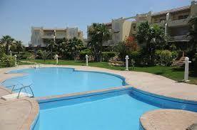 قرية مصر للتعمير الساحل الشمالي عقارات العرب Outdoor Decor Outdoor Pool