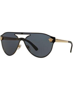 Versace Designer Sunglasses Macy S Lentes Versace Gafas De Sol Gucci Lentes De Sol Gucci