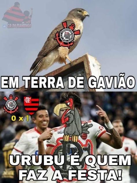 Zoando O Corinthians Eliminado No Whatsapp E Facebook Fotos