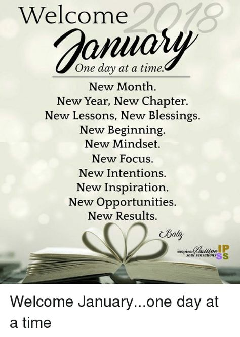 January Quotes January quotes, December quotes