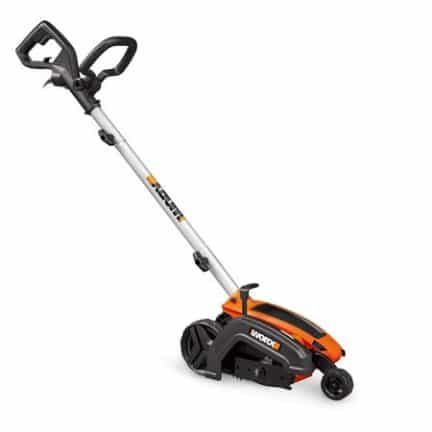 Top 9 Best Reel Mowers To Keep Your Home Looking Beautiful In 2020 Best Lawn Edger Lawn Edger Lawn
