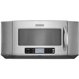 317a5816ab53edb3ffbbf38eebb7a6c7 microwave hood kitchen appliances
