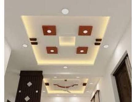 Image Result For Car Porch Ceiling Design Pop Ceiling Design Pop False Ceiling Design False Ceiling Design