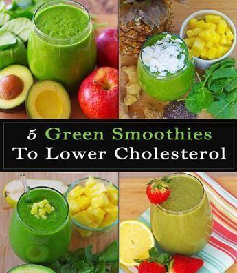 grön juice diet