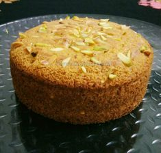 Mawa Pistachios Cake Recipe Eggless Mawa Cake Recipe Eggless Pistachios Cake Recipe At My Kitchen Eggless Cake Recipe Pistachio Cake Recipe Cake Recipes