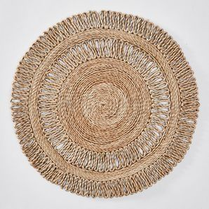 Decorative Jute Placemat Target Australia Placemats Decor Impress Guests