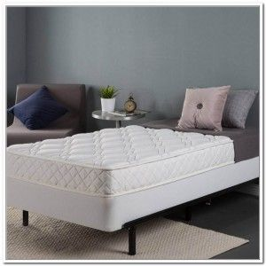 How Wide Is A Twin Bed Box Spring