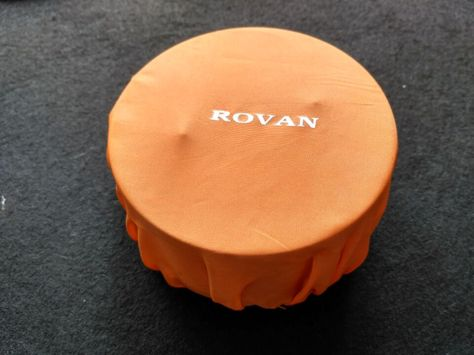 air filter dust cover for losi 5ive T rovan LT kM X2