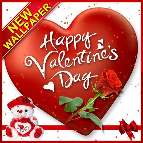 valentines day live wallpaper this valentine set your home screen share your feelings https