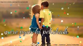 Tu Jaan Hai Armaan Hai Whatsapp Status Video Status Videos Songs