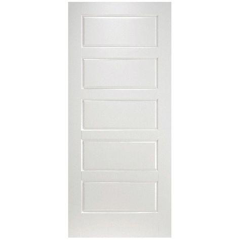 """""""riverside"""" door, rona   panel doors, doors, doors interior"""