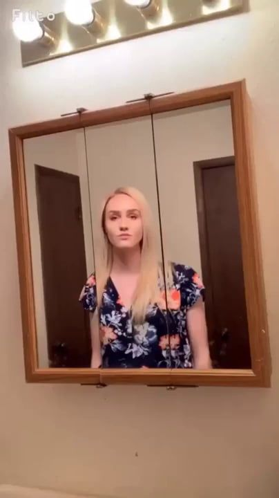 bohemian rhapsody funny lipsync :D - YouTube