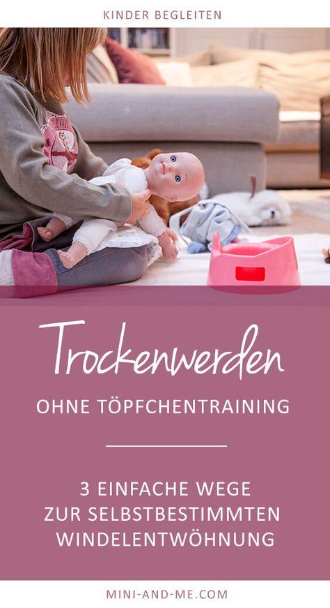 99 best for kids images on Pinterest Children, Montessori and - kommode für wohnzimmer
